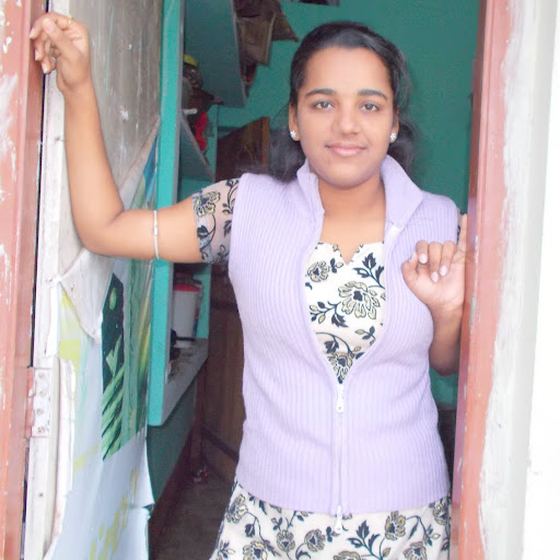 Madhusmita Nanda Photo 6