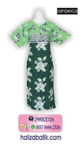grosir batik pekalongan, Grosir Baju Batik, Model Batik, Baju Batik Modern