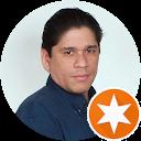 Fernando S. Yépez