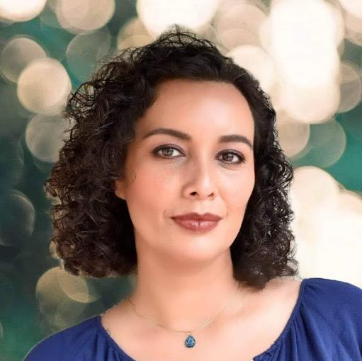 Idalia Gonzalez
