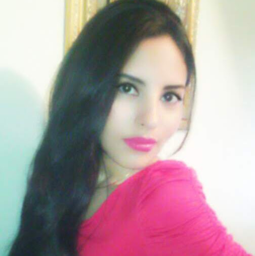 Sandi Linares picture