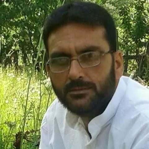 Gh nabi Kumar review