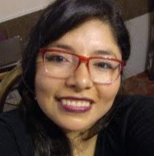 Opinión sobre Campus Training de Monica Santisteban