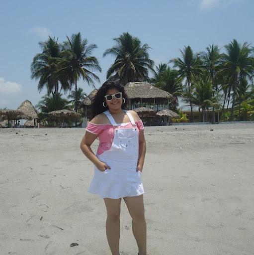 Michelle Velasco