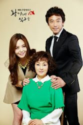 The Wang Family - King's Family - Gia đình hoàng gia