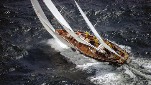 Bermuda Race, Newport, Rhode Island.jpg