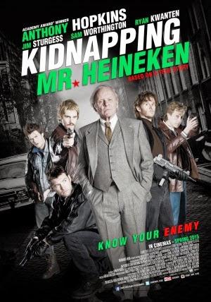 Baixar l 2917388 1383cf50 Kidnapping Mr. Heineken   Legendado Download