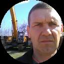 Вячеслав Чеберяк