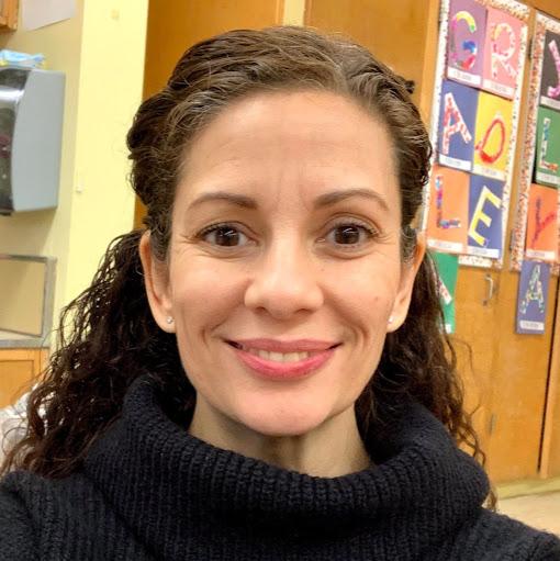 Donna Fellows Photo 11