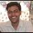 kapil kumawat avatar image