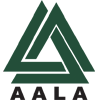 Associated Administrators of Los Angeles (AALA) endorse Robert D. Skeels for LAUSD