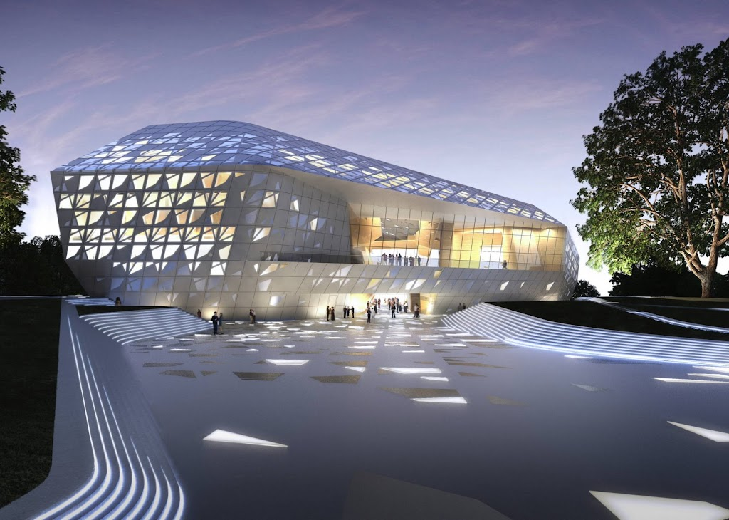 mm%2520-%2520Beethoven%2520Concert%2520Hall%2520design%2520by%2520Zaha%2520Hadid%2520%252002.jpg (1024×730)