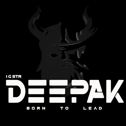 Deepak Hariharan
