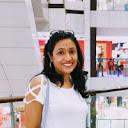 Surabhi Mundra