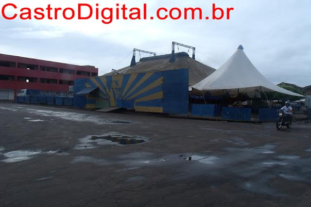 Praça Cleomenes Falcão