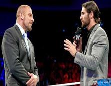 WWE Main Event 2014/06/10