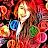 Renata Sutherland avatar image