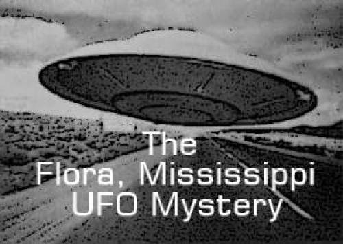Ufo Disclosure Countdown Clock The Current December Time Is 800 P M