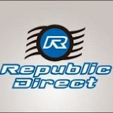 Republic Direct