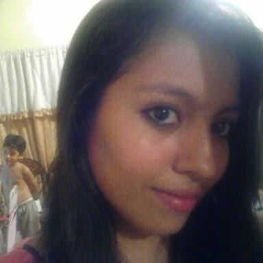 Yarima Lopez