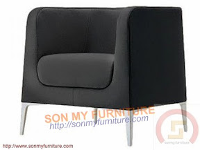 Ghế sofa bàn cafe SOFA10