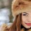 Olga Yılmaz