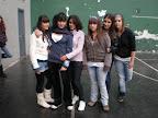 Fotos CMFP (Día del euskera)