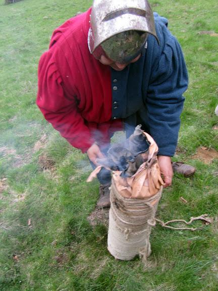 [expérimentation] fabrication d'un canon en bois IMG_1699
