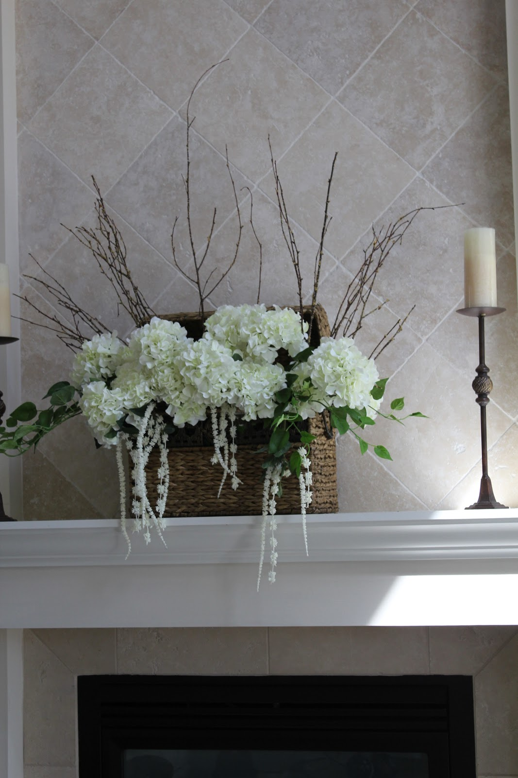 Unique Floral Arrangement Ideas For Events Amp Homes Floral