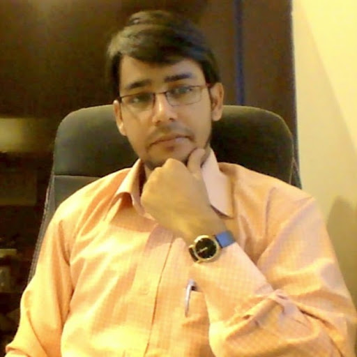 Syed Aamir Photo 22