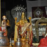 44th Jeeyar Birth day Aug 26 2012