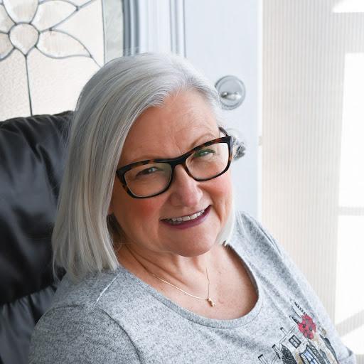 Marsha Bishop