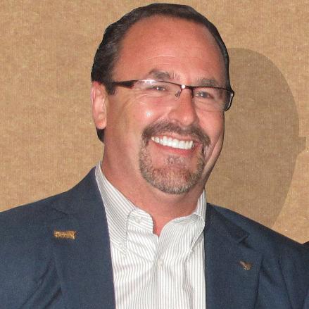 Scott Biggs
