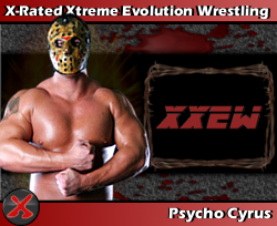 All new XXEW picture cards Psycho%2520cyrus