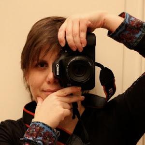 Foto del profilo di Sarah M.