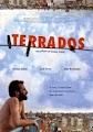 _Terrados_(2011)_