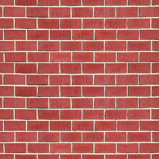 picture of bricks