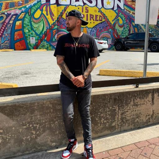 Jay Bee Photo 22