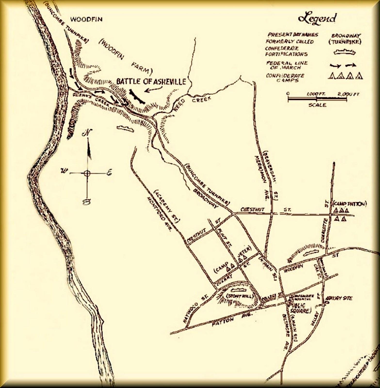 Asheville Nc Colleges And Universities >> Beaufort North Carolina North Carolina History 2015   Personal Blog