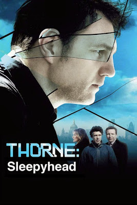 Thorne: Sleepyhead (2010) BluRay 720p HD Watch Online, Download Full Movie For Free