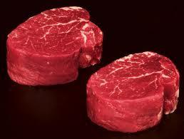 a004 Hướng dẫn cách chọn loại thịt bò phù hợp cho từng món