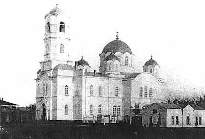 https://sites.google.com/site/istoriceskijtaganrog/hramy-goroda/mitrofanievskaa-cerkov