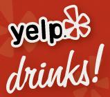 Yelp Best Tasting Rooms In Santa Cruz Mountains