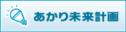https://funtoshare.env.go.jp/akari/