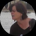 Nicole Sarrat-Lavillegrand