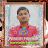 paresh parmar avatar image