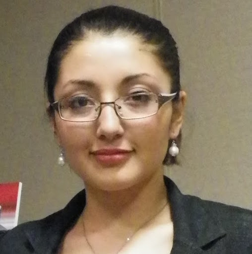 Guadalupe Deleon