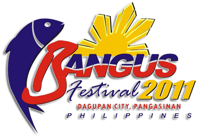 Dagupan Bangus Festival 2011