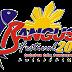 Dagupan City Bangus Festival 2011