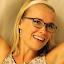 Kristin Kjellsdatter Westbye